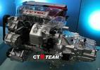 CTR_engine